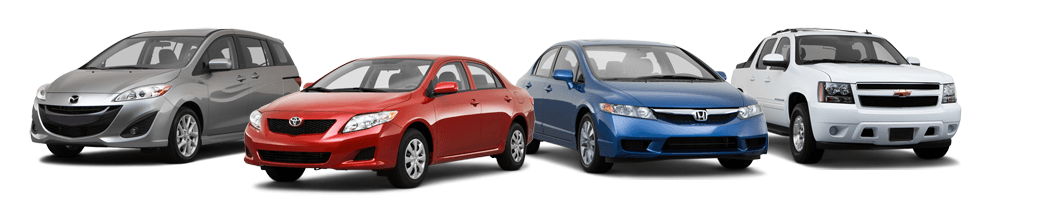 auto repair service Guelph ON